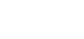 National Centre for Sport and Exercise Medicine