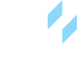 Tandem - Working together for performance excellence